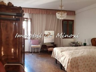Foto 1 di Appartamento Sotoportego San Provolo 4713, Venezia (zona San Marco)