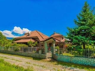 Foto 1 di Casa indipendente via conti carron, Buttigliera Alta