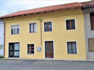 Foto 1 di Appartamento via Del Pilone , 3, San Giusto Canavese