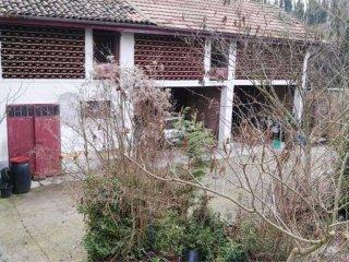 Foto 1 di Casa indipendente viale Don Bianco, Asti