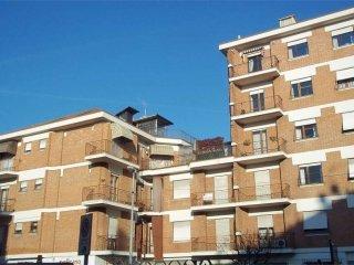 Foto 1 di Quadrilocale via Sant'Evasio , 1, Asti