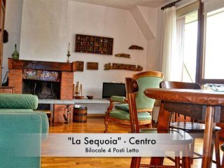 Foto 1 di Bilocale via Pietro Micca 21, Bardonecchia