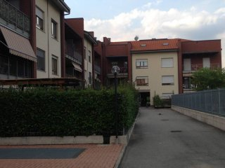 Foto 1 di Appartamento Pianezza