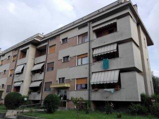 Foto 1 di Trilocale corso Principe di Piemonte 100, Racconigi