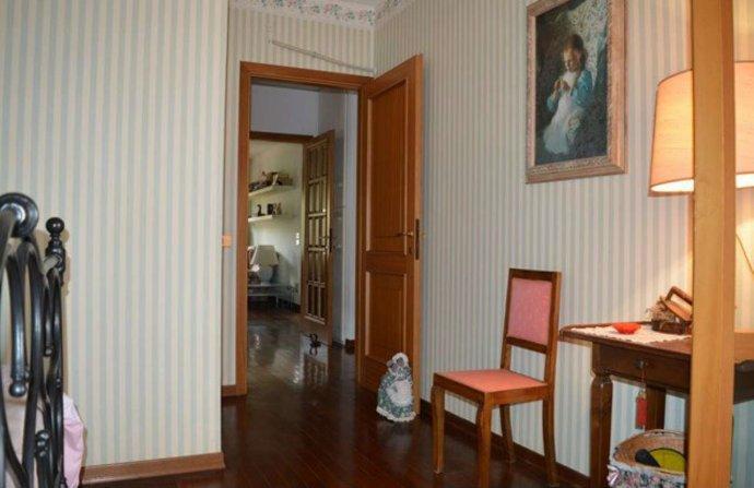 Foto 13 di Attico / Mansarda via Venturini, Forlì
