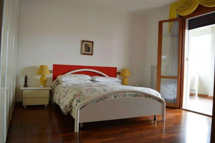 Foto 17 di Attico / Mansarda via Venturini, Forlì