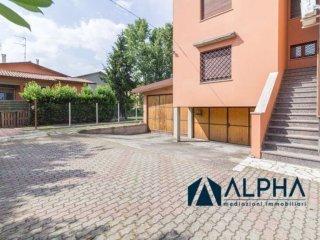 Foto 1 di Quadrilocale via Santa Croce 3663, frazione Santa Maria Nuova-spallicci, Bertinoro