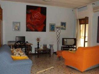 Foto 1 di Quadrilocale via F. Turati, Agropoli