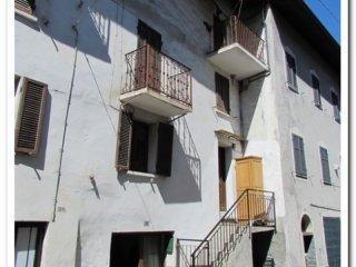 Foto 1 di Rustico / Casale Via Chanoux, Chambave