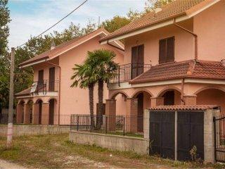 Foto 1 di Villa strada dei Comuni , 2, Caselette
