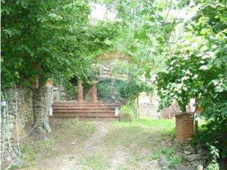 Foto 1 di Villa COMBE, 3, Meana Di Susa