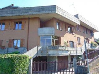 Foto 1 di Villetta a schiera via San Vincenzo, San Salvatore Monferrato