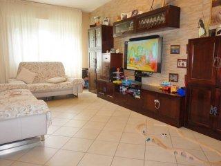 Foto 1 di Appartamento via Agucchi, Bologna (zona Lame)