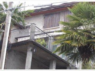 Foto 1 di Casa indipendente Falmenta