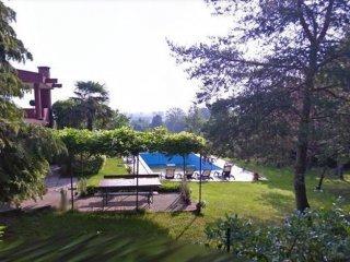 Foto 1 di Villa Villaggio Aurora, Roletto