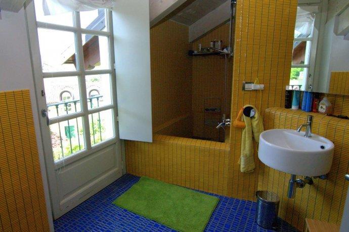 Foto 16 di Villa strada Guido Volante  19, Torino (zona Precollina, Collina)