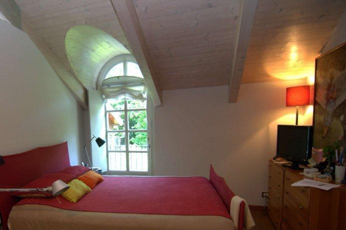 Foto 17 di Villa strada Guido Volante  19, Torino (zona Precollina, Collina)