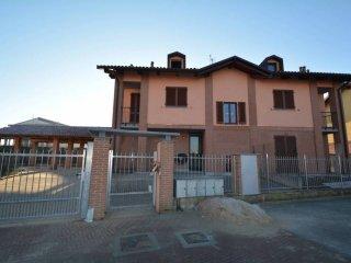 Foto 1 di Quadrilocale via Don Zappino, frazione Tuninetti, Carmagnola