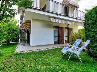 Foto 1 di Villa via al Cerrone 55, Villar Dora