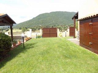 Foto 1 di Appartamento via bonifacio graziani snc, Rocca Di Botte
