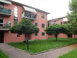 Foto 1 di Quadrilocale frazione Castelletto, Anzola Dell'emilia