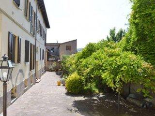 Foto 1 di Bilocale corso Cavour, Meldola