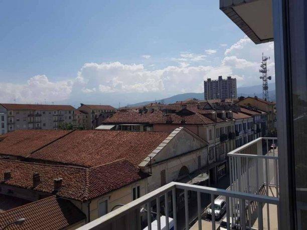 Foto 2 di Appartamento corso Torino, 15, Pinerolo