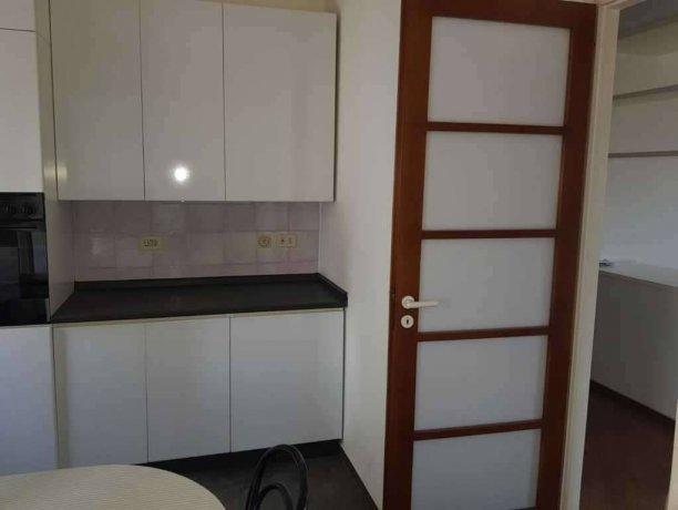Foto 5 di Appartamento corso Torino, 15, Pinerolo
