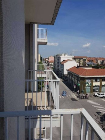 Foto 8 di Appartamento corso Torino, 15, Pinerolo