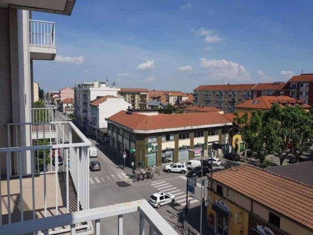 Foto 9 di Appartamento corso Torino, 15, Pinerolo