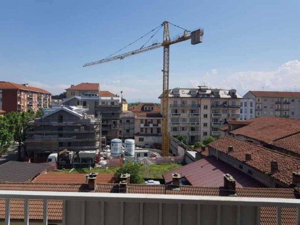 Foto 10 di Appartamento corso Torino, 15, Pinerolo
