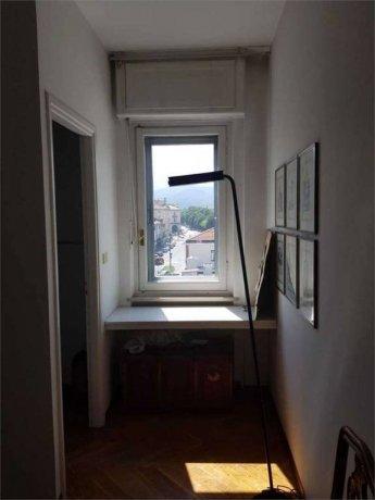Foto 15 di Appartamento corso Torino, 15, Pinerolo