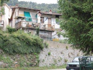 Foto 1 di Appartamento Borgata Chiappero, Valgioie