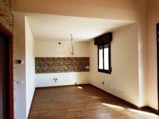 Foto 1 di Villa via Ezio Bonzi, Baricella