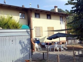 Foto 1 di Casa indipendente Loc. Sperticano, frazione Pian Di Venola, Marzabotto