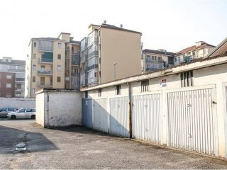 Foto 1 di Box / Garage Carmagnola