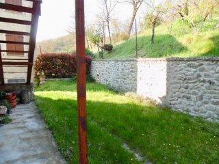 Foto 1 di Trilocale LOIANO BORGATA SCASCOLI, frazione Scascoli, Loiano