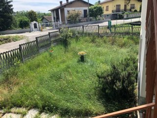 Foto 1 di Villa SAN CRISTOFORO, Gavi