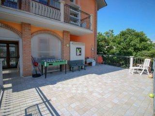Foto 1 di Appartamento via Meana 209, Volpiano