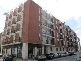 Foto 1 di Trilocale via Savio, Savigliano