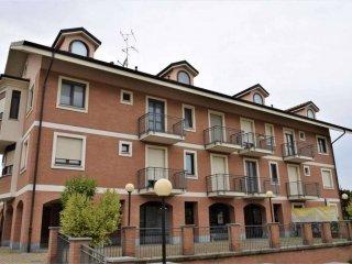 Foto 1 di Appartamento via Torino, 231, Castiglione Torinese