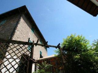 Foto 1 di Trilocale via dei Cappuccini 67, Trento