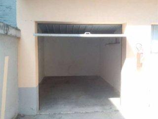 Foto 1 di Box / Garage Pinerolo