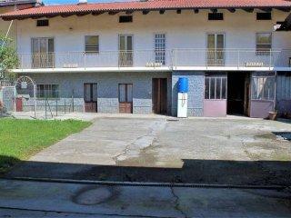 Foto 1 di Appartamento Cascina Margherita, Moncrivello