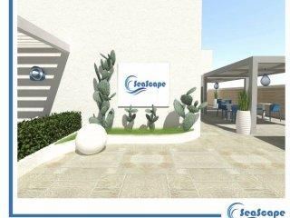 Foto 1 di Appartamento via Campo, Tropea