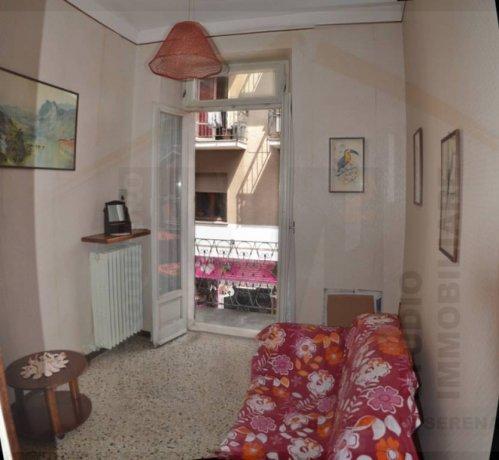Foto 7 di Trilocale via Giuseppe Garibaldi 14, Garessio