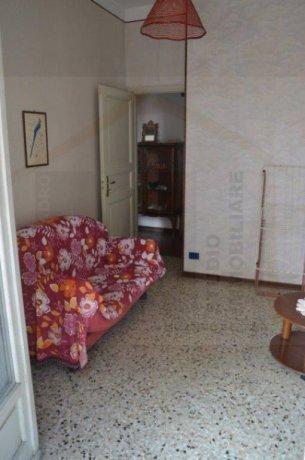 Foto 8 di Trilocale via Giuseppe Garibaldi 14, Garessio