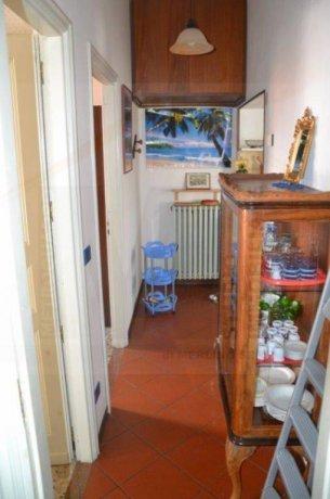 Foto 10 di Trilocale via Giuseppe Garibaldi 14, Garessio