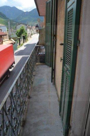 Foto 16 di Trilocale via Giuseppe Garibaldi 14, Garessio