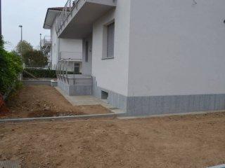 Foto 1 di Quadrilocale via Vernante 36, Cuneo